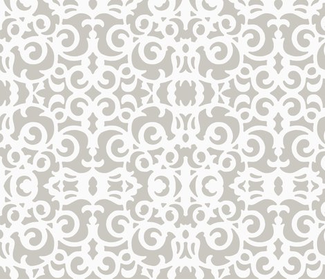 Rrrrrspoonflower_gray_scroll_revise_shop_preview