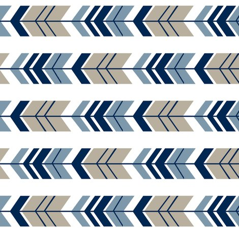 Rrrotated-taupe-navy-arrow_shop_preview