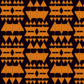 kente art deco2