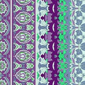 indo-persian 394