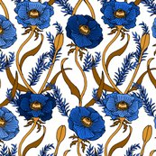 Rrbluepoppies013_shop_thumb
