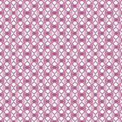 Rrrrrart_deco_pattern3_shop_thumb