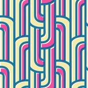 Rrrrrrrart-deco-riso-02-25_shop_thumb