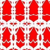 Rkneeling_women-red_shop_thumb