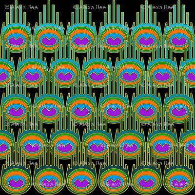 AB-Peacock-ArtDeco