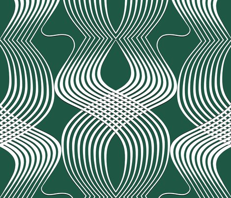 Rart-deco-swirl-white-on-teal_shop_preview