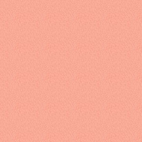 Peach Coral  Spot Dot Textured Solid || Mottled Pink Orange White Baby Girl _ Miss Chiff Designs