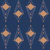 Jewelry_like_ornament_blue_bgr_scale_shop_thumb