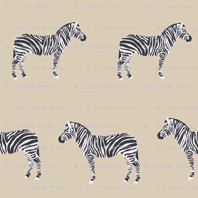 safari quilt zebra coordinate cute nursery fabric