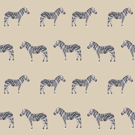 Rsafari-quilt-10_shop_preview