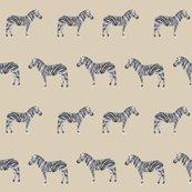 Rsafari-quilt-10_shop_thumb