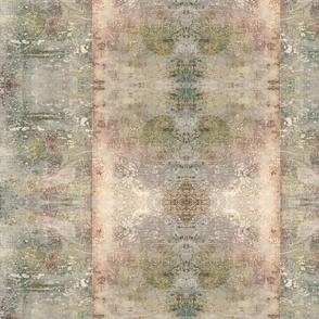 amish prints 2