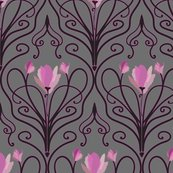 Rcherry-blossom-final-with-offset-path-01_shop_thumb