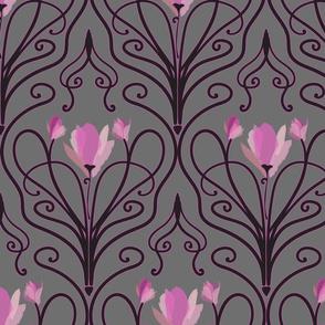 Deco Blossom
