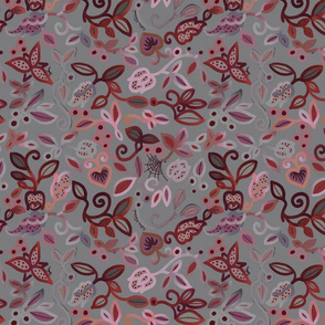 Tapestry_grey