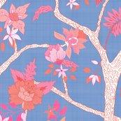 Branch-po-blue_shop_thumb