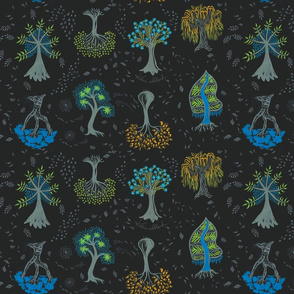 TREES_4in