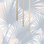 Rdv_tropical_deco_p1.2a_greynudegold_pastel_shop_thumb