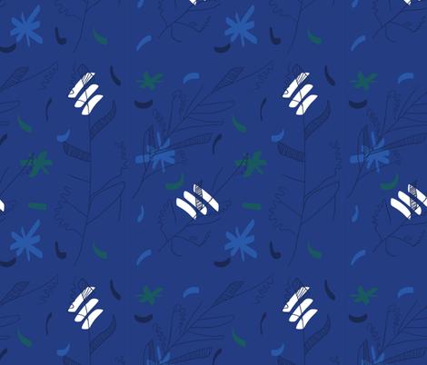 E8bis fabric by thomasdh on Spoonflower - custom fabric