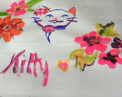 photo kitty 2