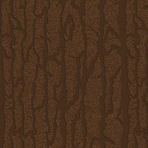 Bark Pattern textured