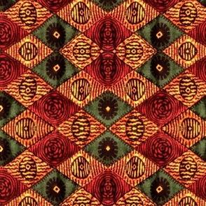 lynns quilt 4