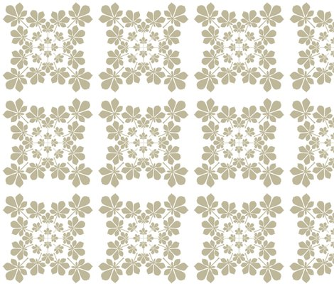Rleaf-square-pattern_shop_preview