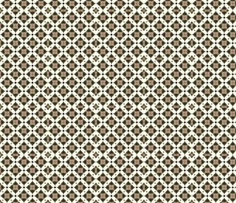 Pattern 3 fabric by srivatsava on Spoonflower - custom fabric