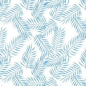 inkpalm
