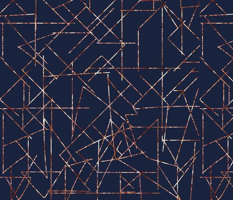 Copper-angles-navy-01_shop_preview
