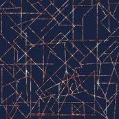 Copper-angles-navy-01_shop_thumb