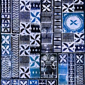 PanPacific Tapa 2b