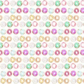 donuts multi micro