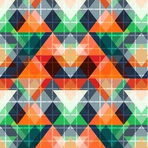 woven angles 4