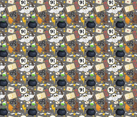 Rhp_pattern_gold_shop_preview