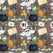 Rhp_pattern_gold_shop_thumb