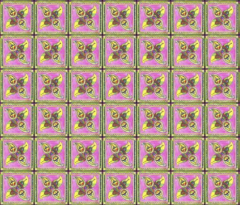 SW 3 fabric by eggfiend on Spoonflower - custom fabric