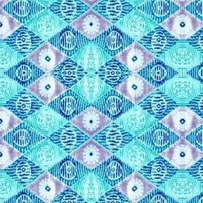 lynns quilt 5