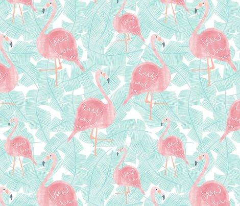 Flamingos-large-scale_shop_preview