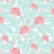 Flamingos-large-scale_shop_thumb