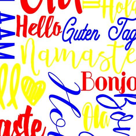 Rrhello-multi-language-primary-colors_shop_preview