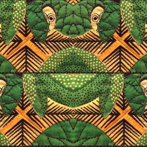 lynns quilt 6