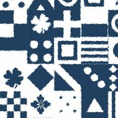 Rrjockey-soliks-blue-and-white_shop_thumb