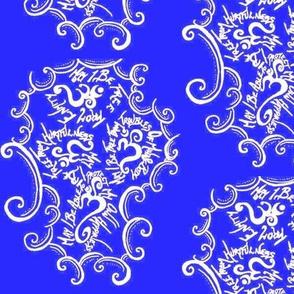 metta-LovingKindness-blue&white-ed