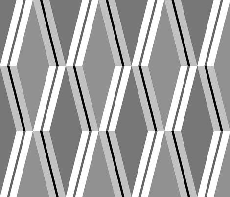 Rfolded-deco-stripe-grey-mix_shop_preview