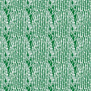 Sophis green