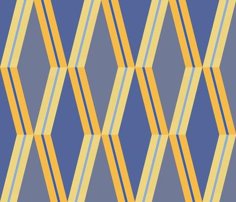 Rfolded-deco-stripe-blue-mix_shop_preview