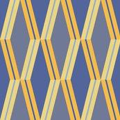 Rfolded-deco-stripe-blue-mix_shop_thumb
