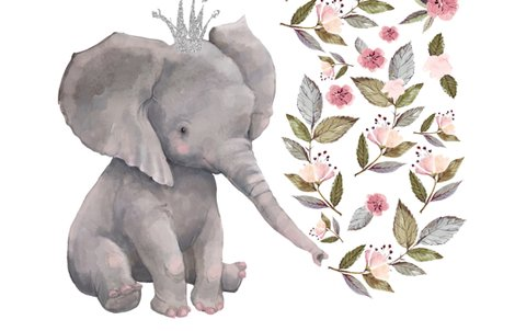 R56-x72-baby-elephant-with-crown_shop_preview