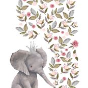 R56-x72-baby-elephant-with-crown_shop_thumb